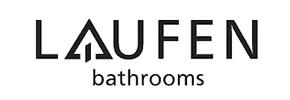Logo-laufen-bathrooms